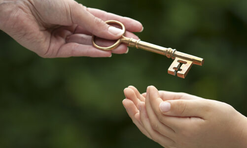 Du kan oprette testamente med advokat fra Århus
