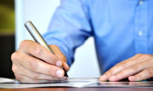 Advokat med privatrådgivning har mange kompetencer