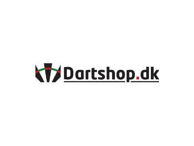 Er du en dart entusiast, så er Dartshop stedet for dig
