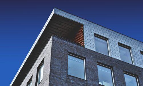 Den bedste ejerskifteforsikring er ikke nem at finde – men det betaler sig