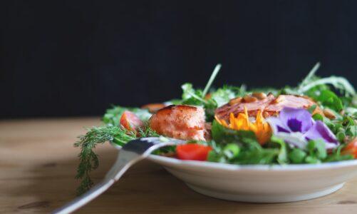 Hvorfor er en sund frokostordning vigtig på arbejdspladsen?